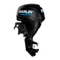 Marlin 4-такт