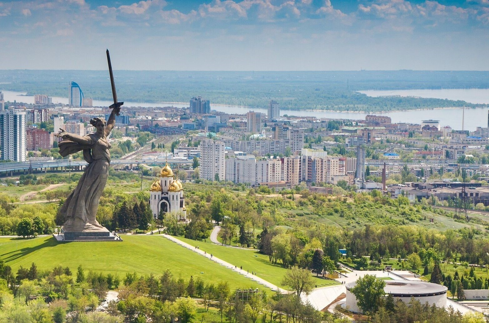 Банкротство физических лиц Волгоградская область