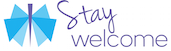 STAY WELCOME