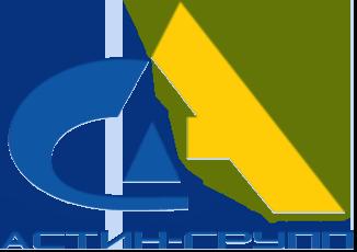 Астин-Групп