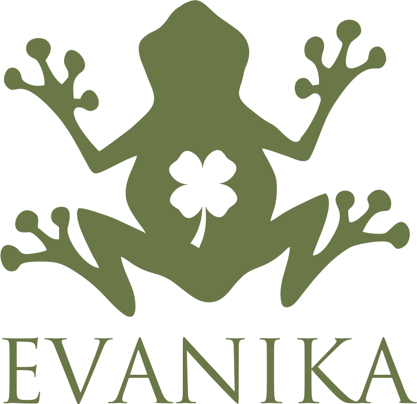 EVANIKA
