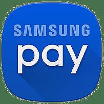 Способ оплаты в Тритон - Samsung  Pay