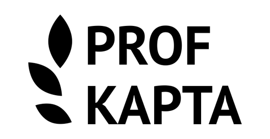 PROFкарта