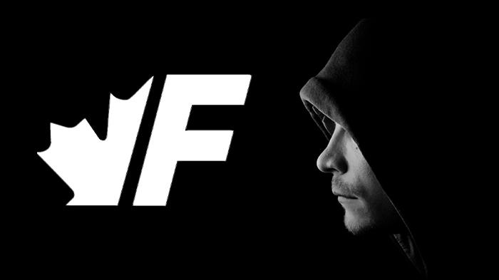 Fitfest F Logo