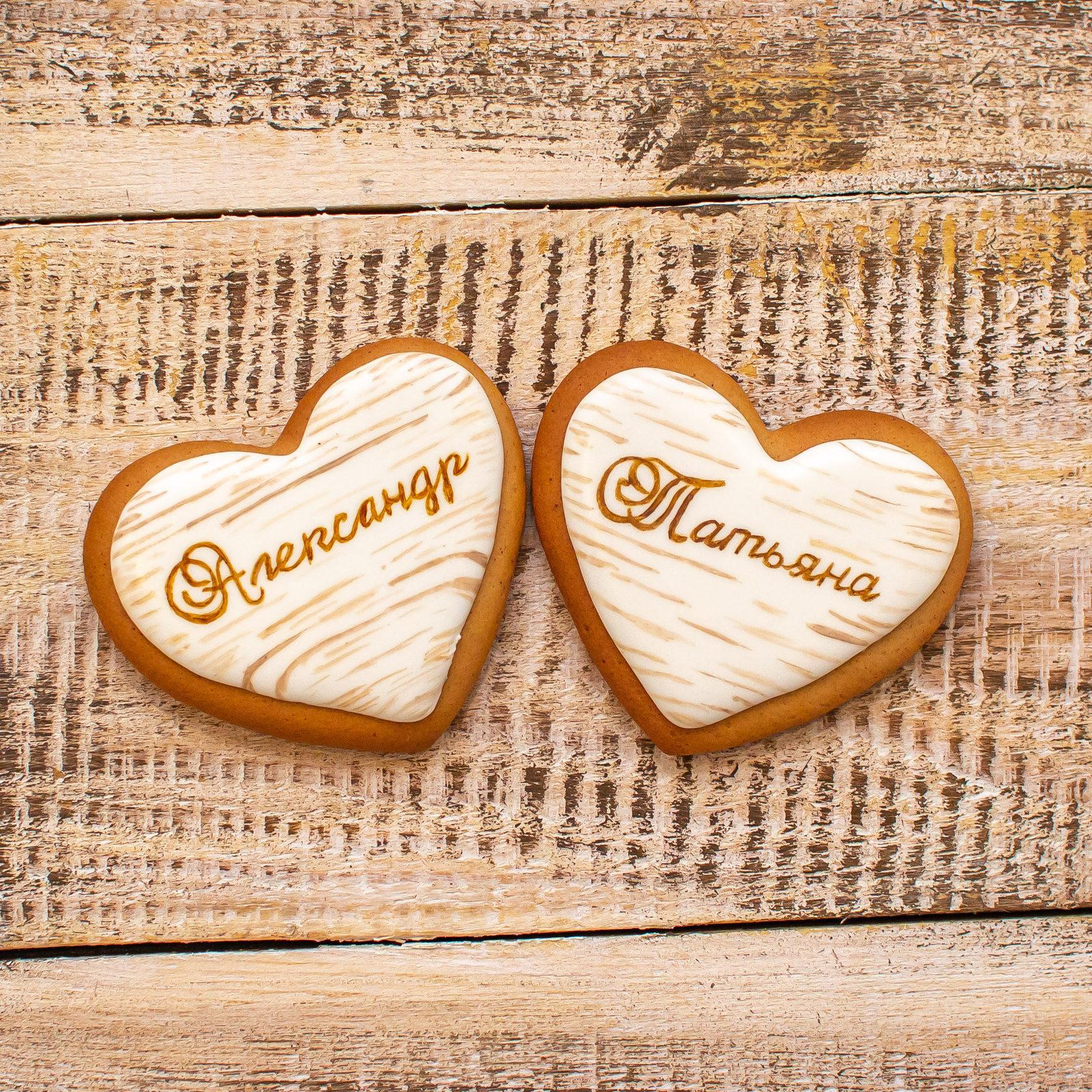 Печенье с картинками на заказ москва охрана труда