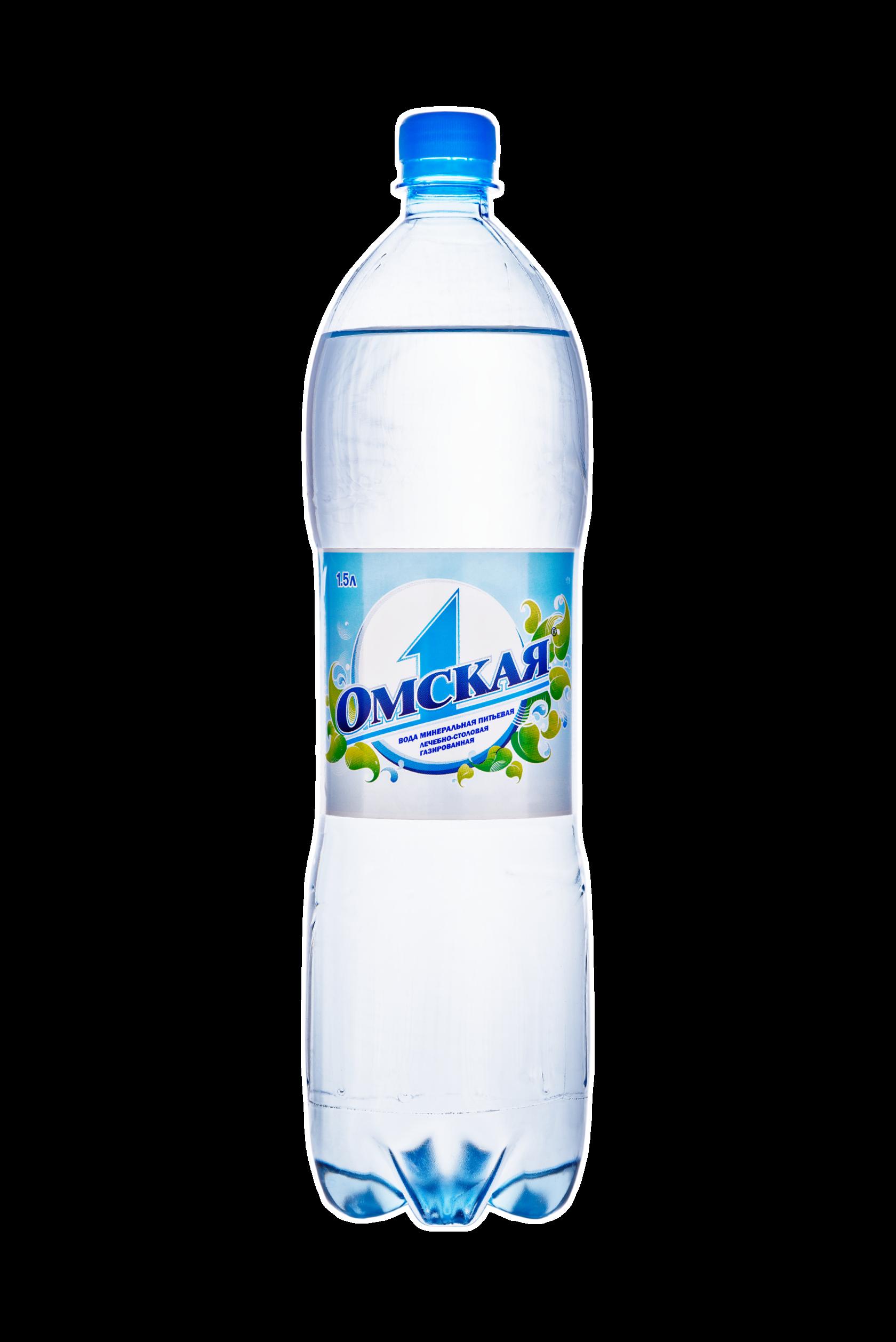 Какую минеральную воду нельзя при гипертонии
