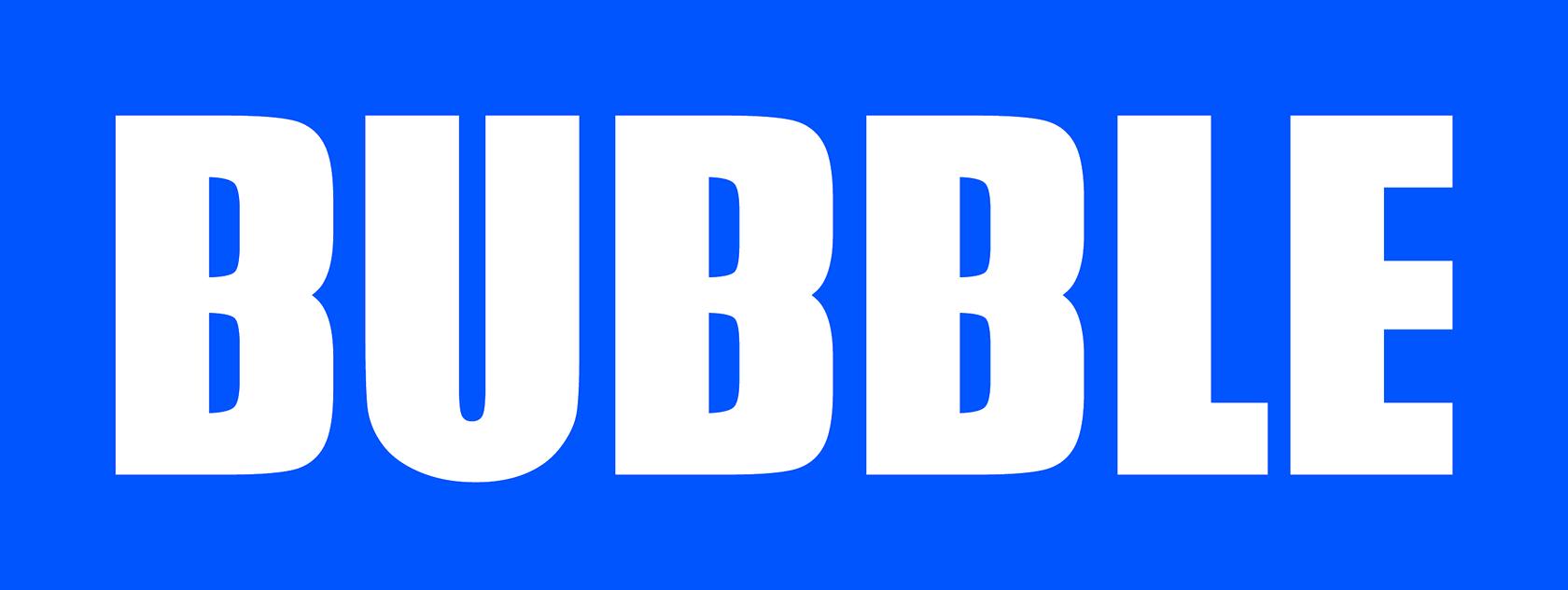 BUBBLE.RU