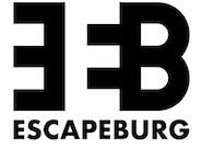 ESCAPEBURG.COM
