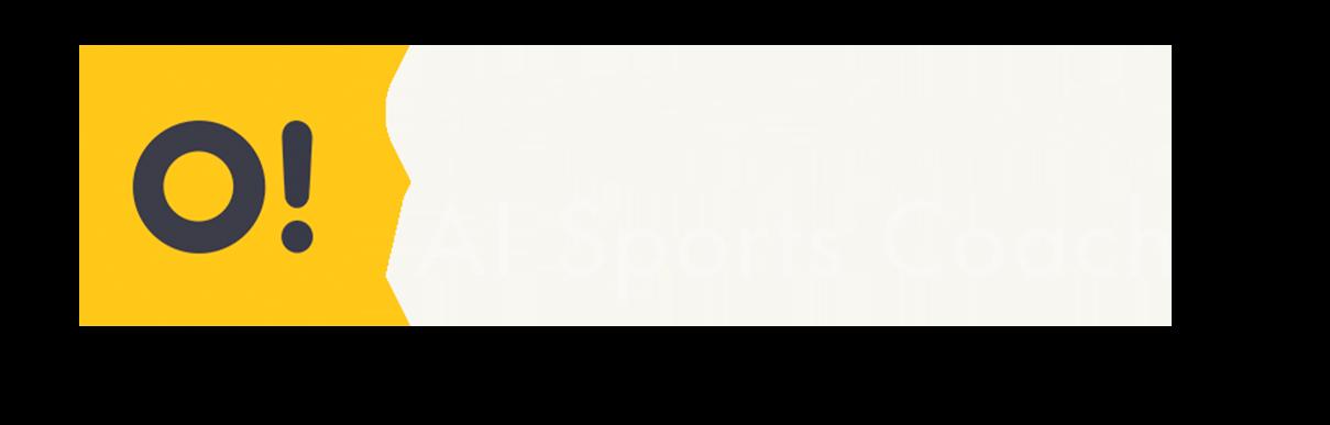 OMY! Sports