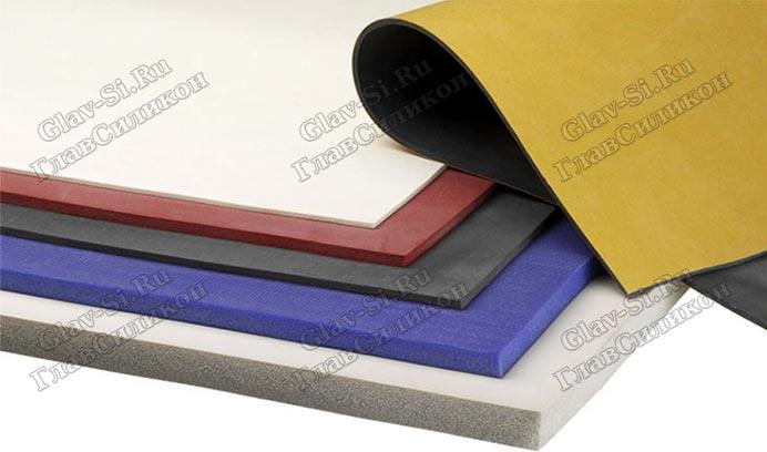 glavsilikon-silikonovye-plastiny-monolitnye-poristye-armirovannye-samokleyushchiesya