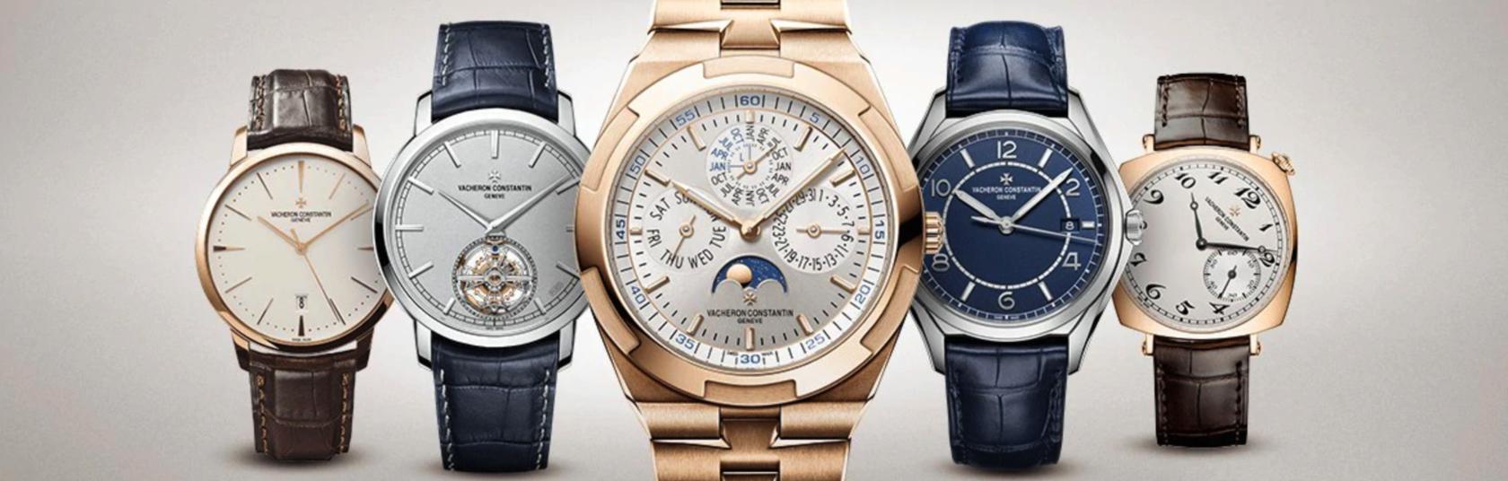 Vacheroni продать часы офицерских часов стоимость