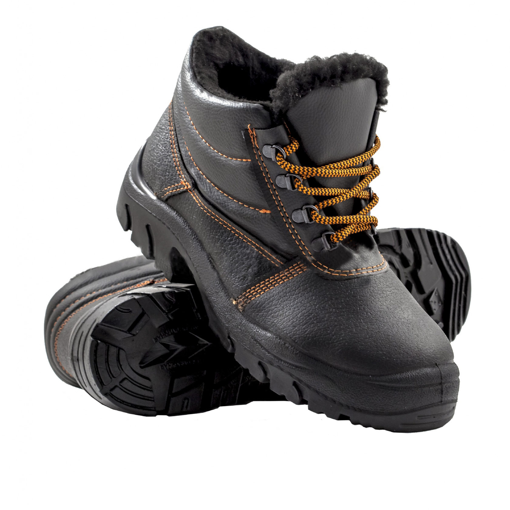 ботинки практик купить казань дешево ботинки рабочие спецодежда