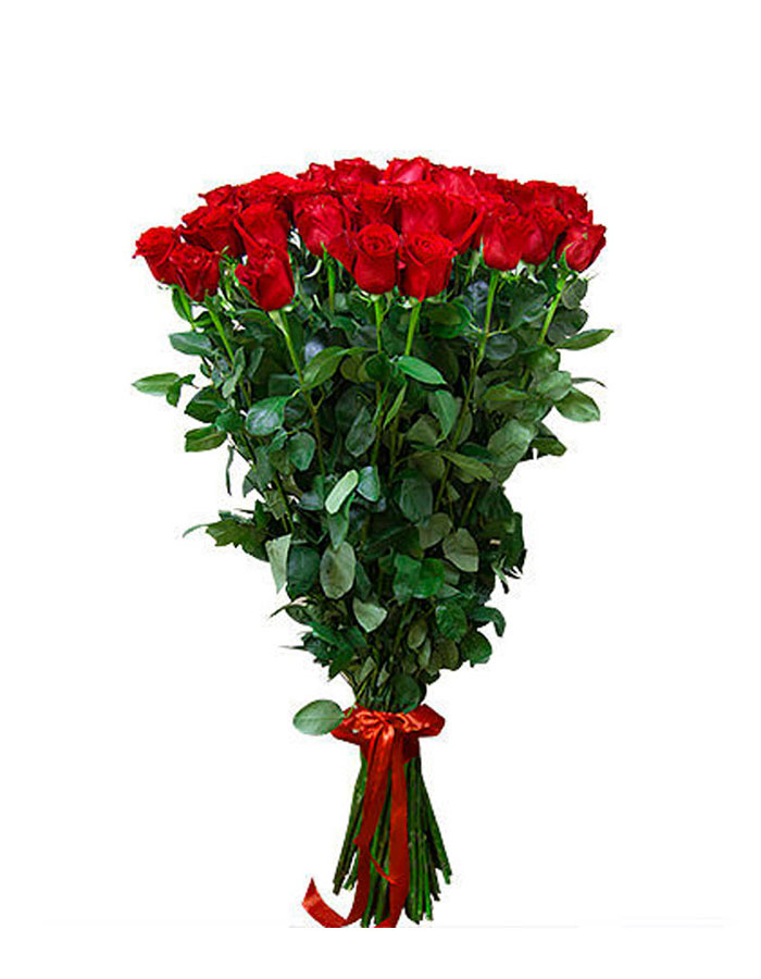 Германия бишкек заказ цветов на дом, флористика купить розы