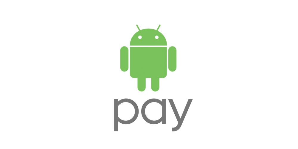 Why use Android Pay, and what is the difference between Google Pay, Samsung Pay?