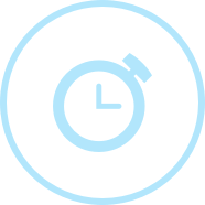 Icon time to pitch deck template guide pitching exercise d.school framework