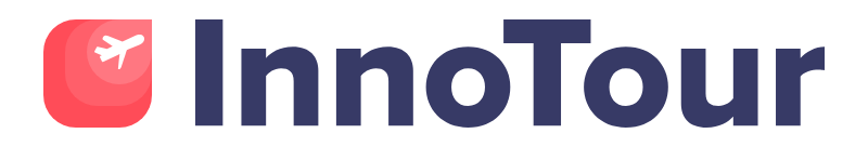 INNOTOUR