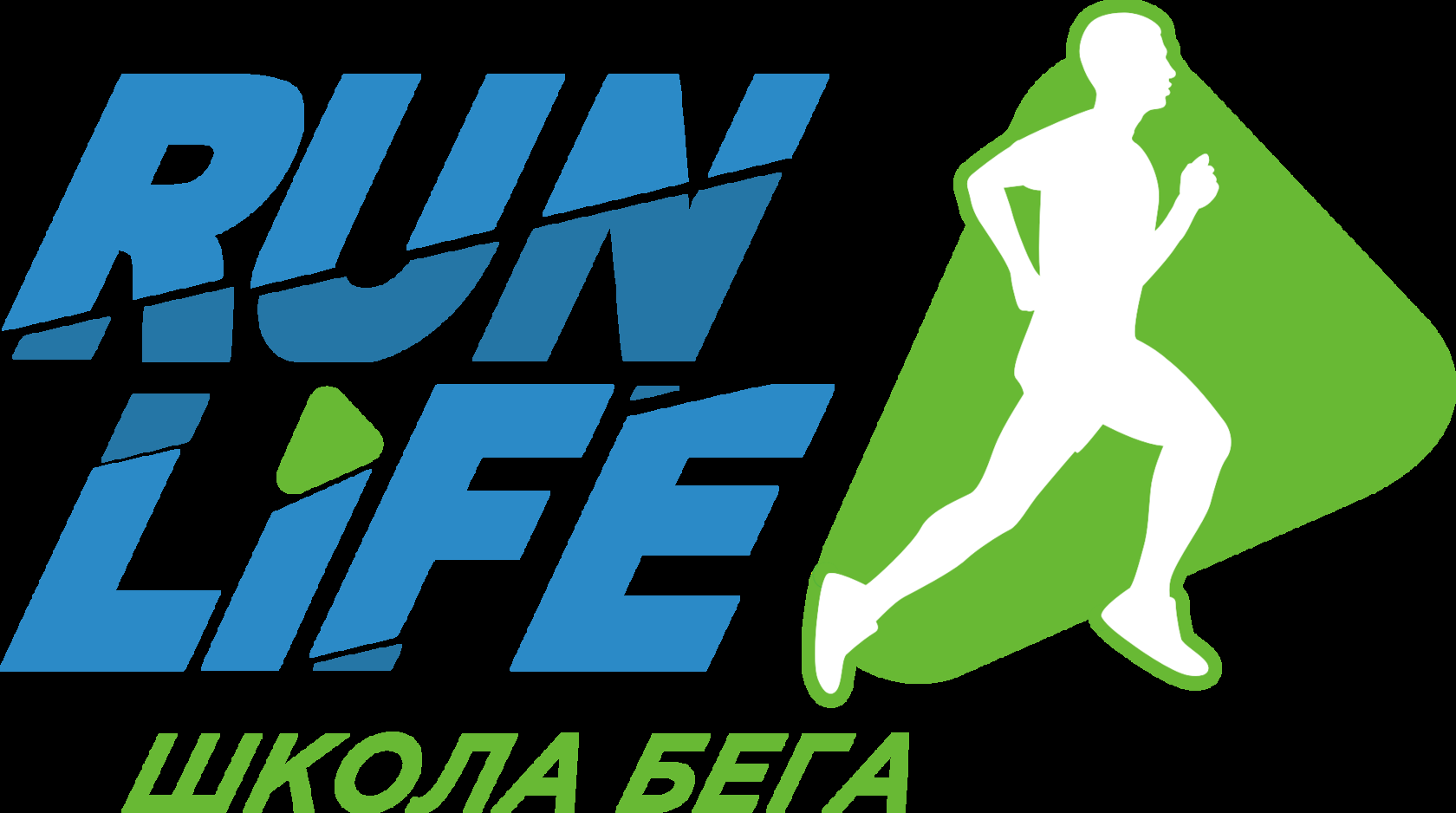 RunLife