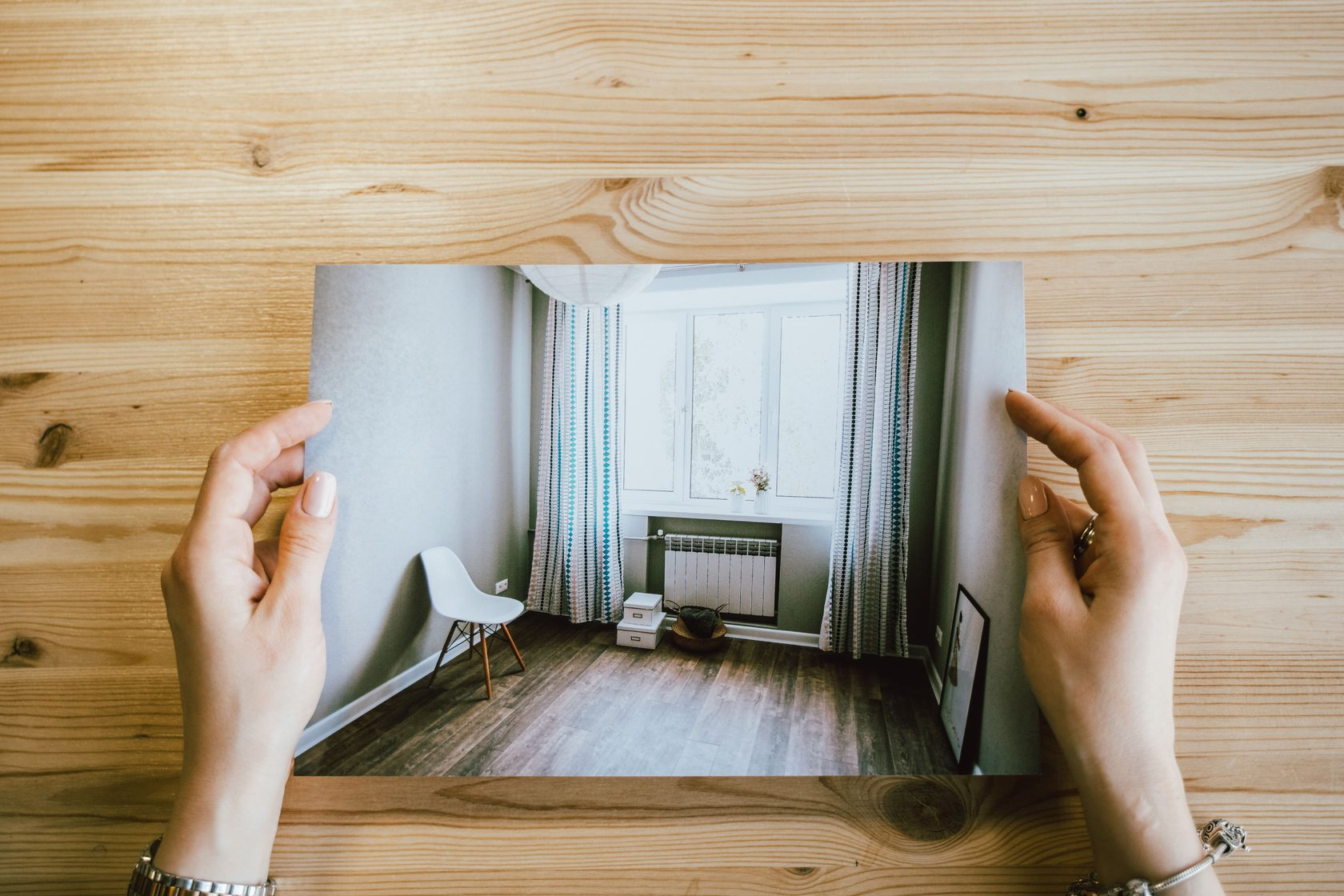 ремонт квартиры 2 цена, сделать ремонт в двухкомнатной квартире, ремонт 2 квартиры под ключ, сколько стоит сделать ремонт в 2 квартире, ремонт квартир в Воронеже