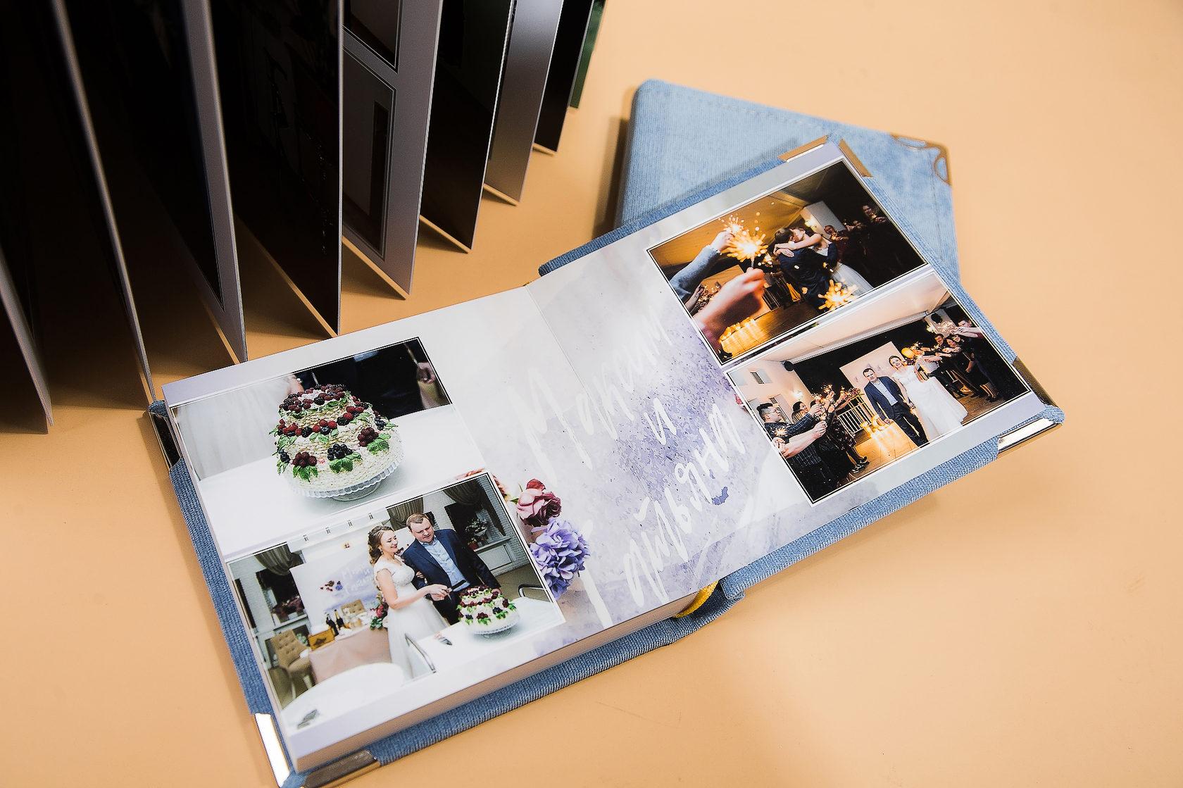 решение тех, печать фотокниг в подмосковье маньчжурского