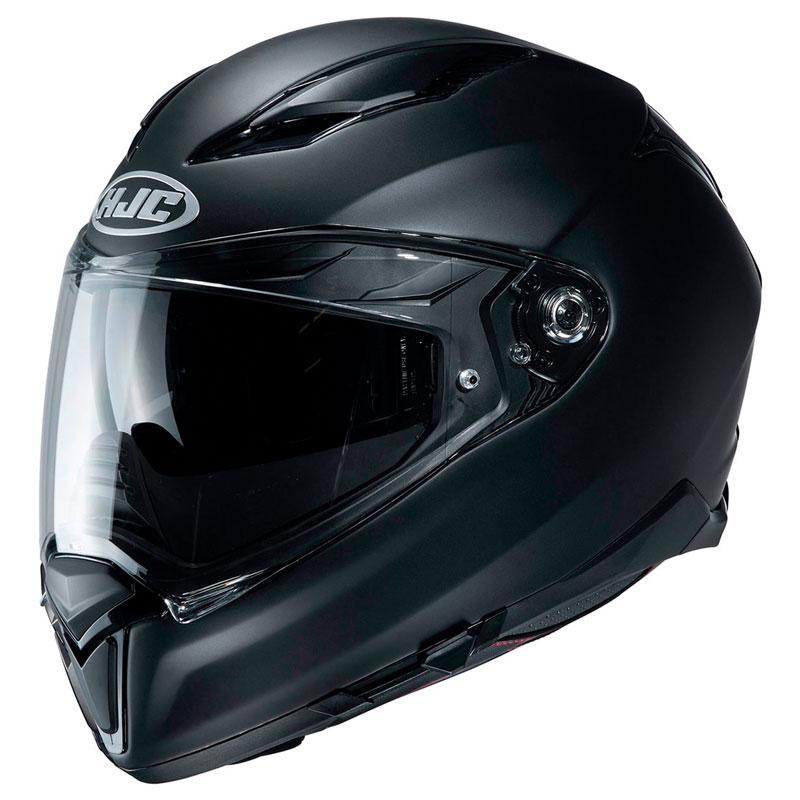 Шлем HJC F70