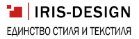Ирис-Дизайн