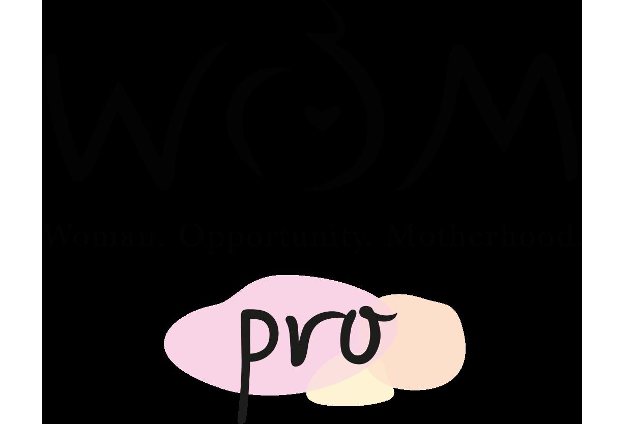 WomPro