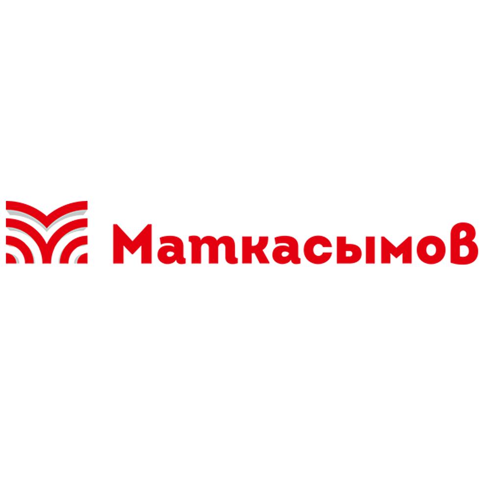 Производство метал конструкции