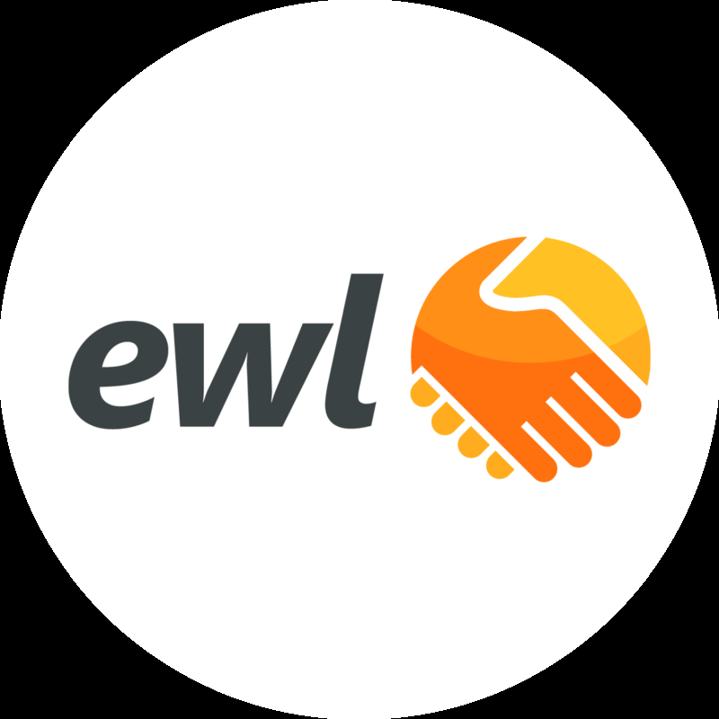 Отзывы о компании Ewl