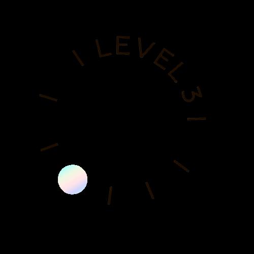 Level3Mind