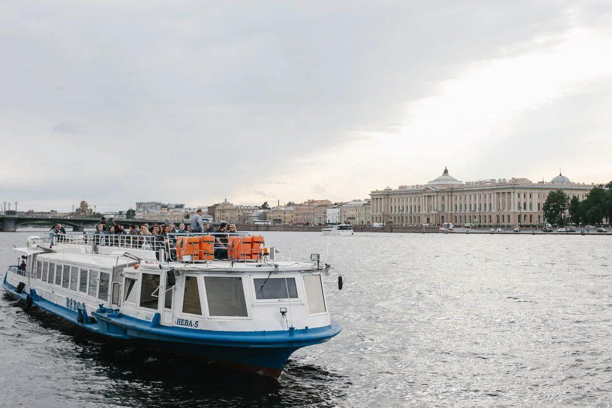 sevcableport, Севкабель Порт, Севкабль причал на Дворцовую, Севкабель экскурсии, в Севкабель на кораблике