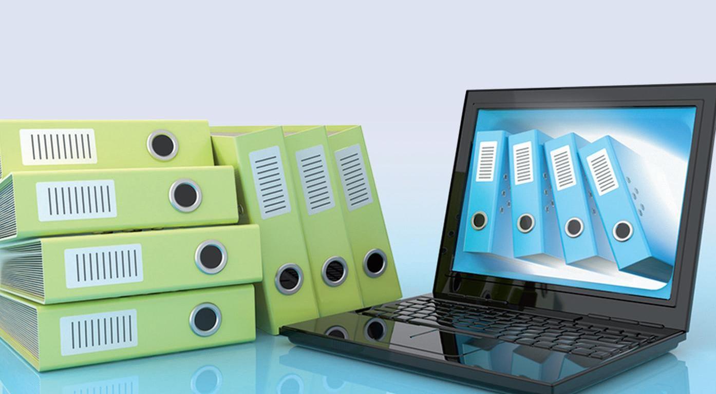 Электронную отчетность оплатить госпошлину за ип регистрацию
