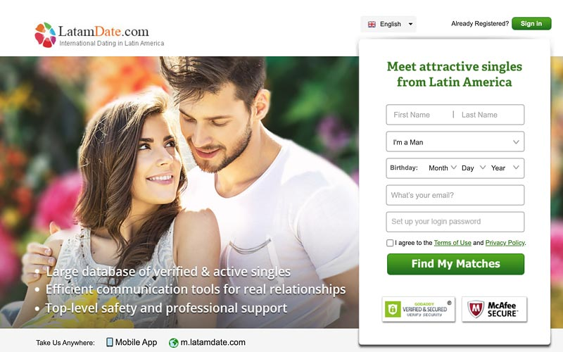 Date -0 to sites without dating registering go GoDateNow —