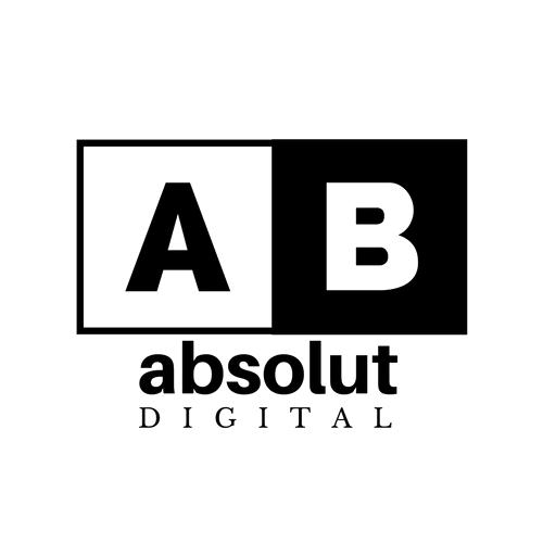 Absolut Digital