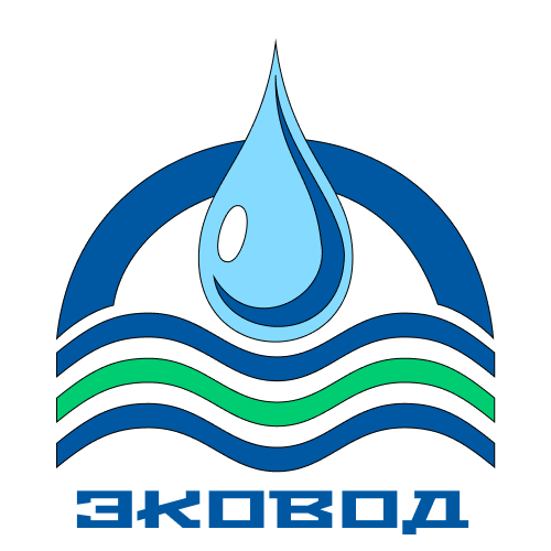 Эковод