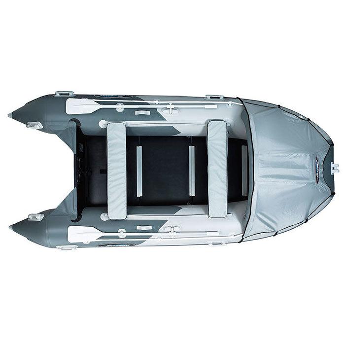Купить лодку ПВХ Gladiator Professional - цена, продажа, каталог