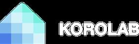 Korolab