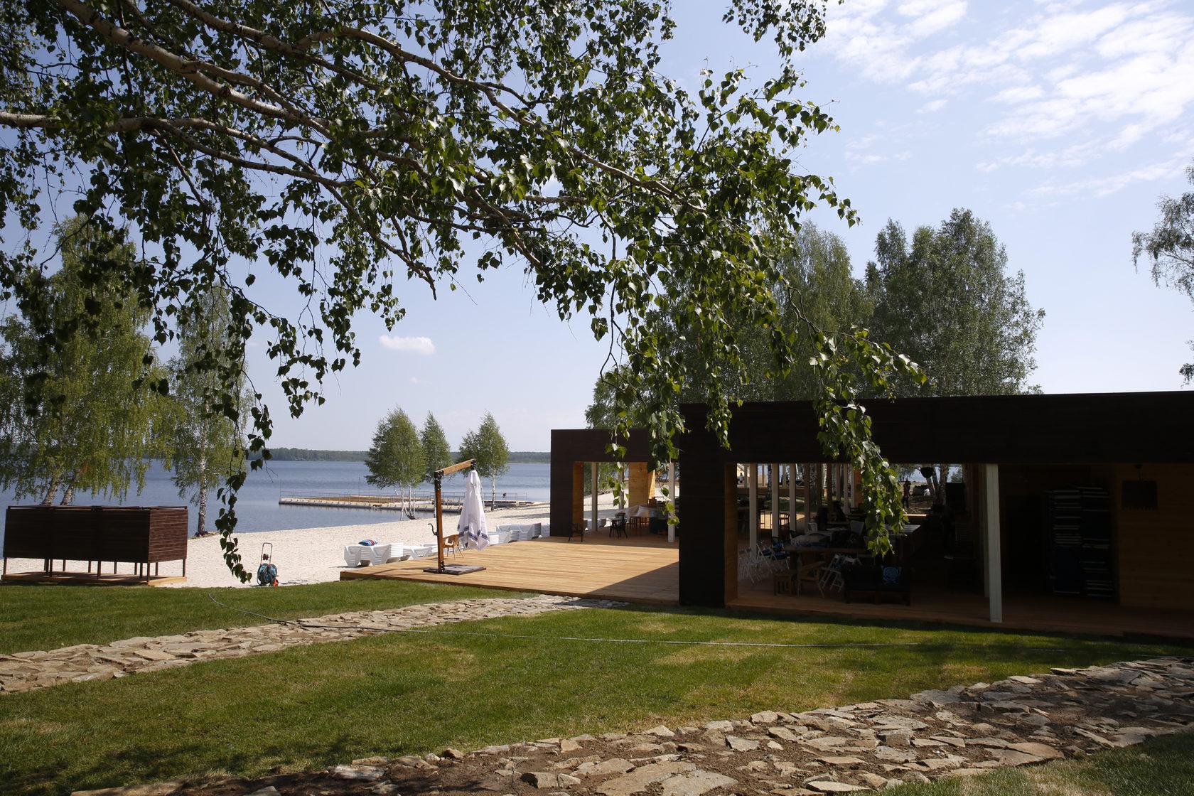 baltim-plyazh-ekaterinburg