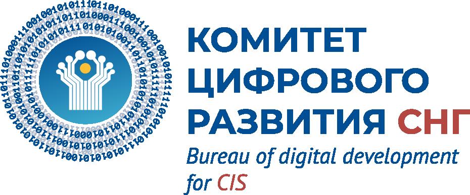 Открыта регистрация на международный конвент молодых лидеров