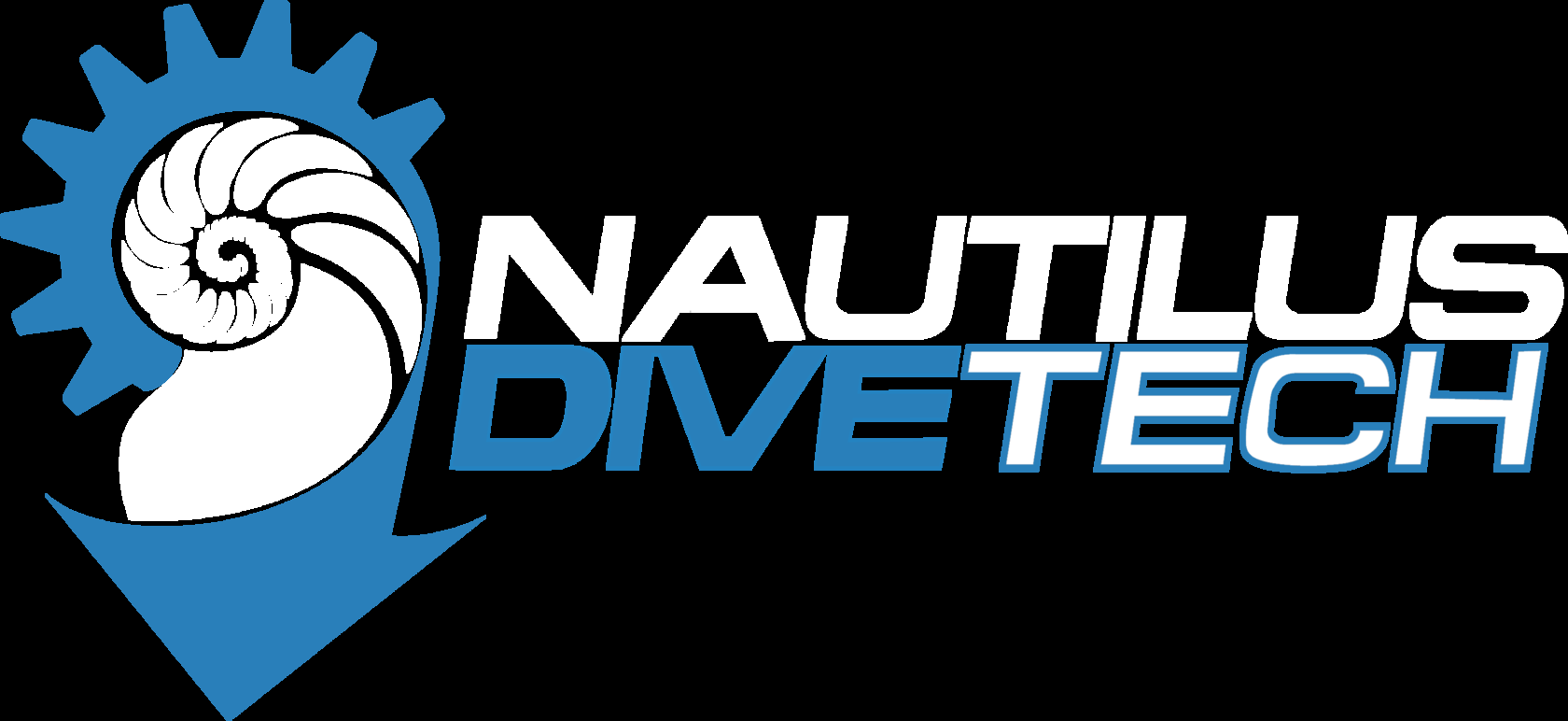Nautilus Dive Tech
