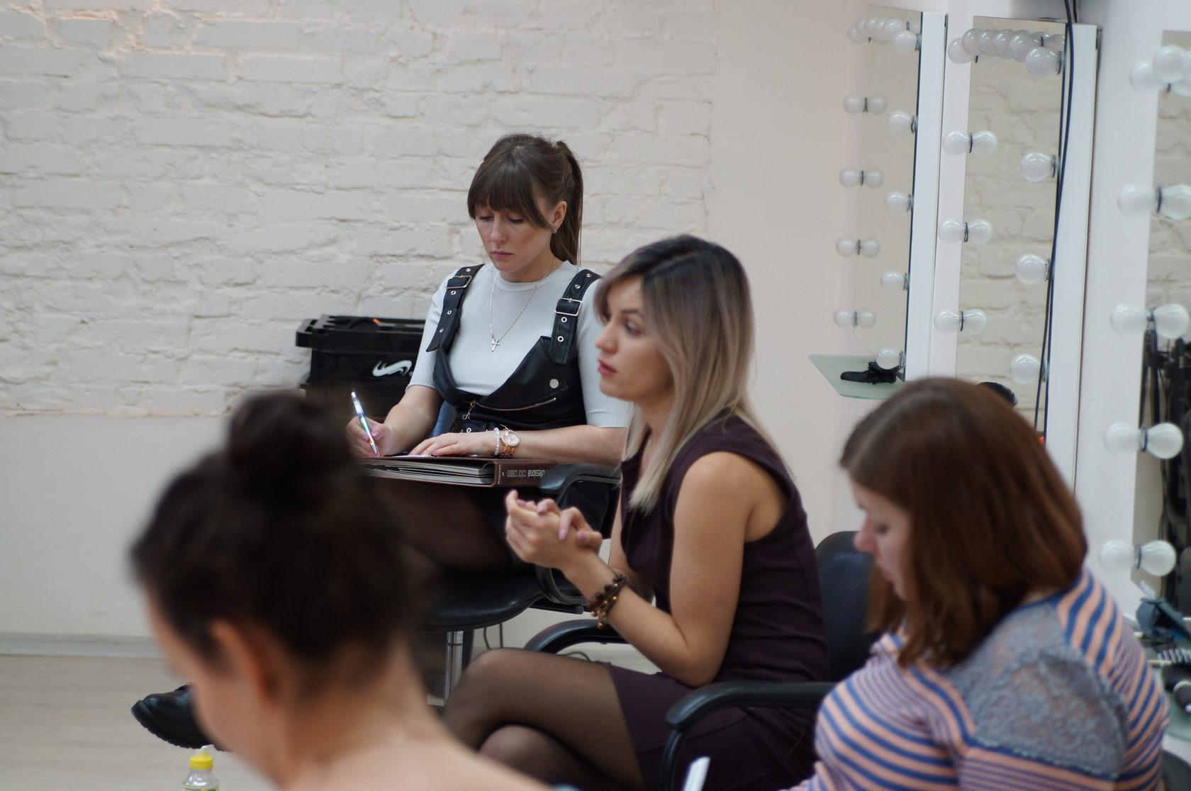 предлагаем курсы спортивного фотографа в москве с дипломом голову сможете