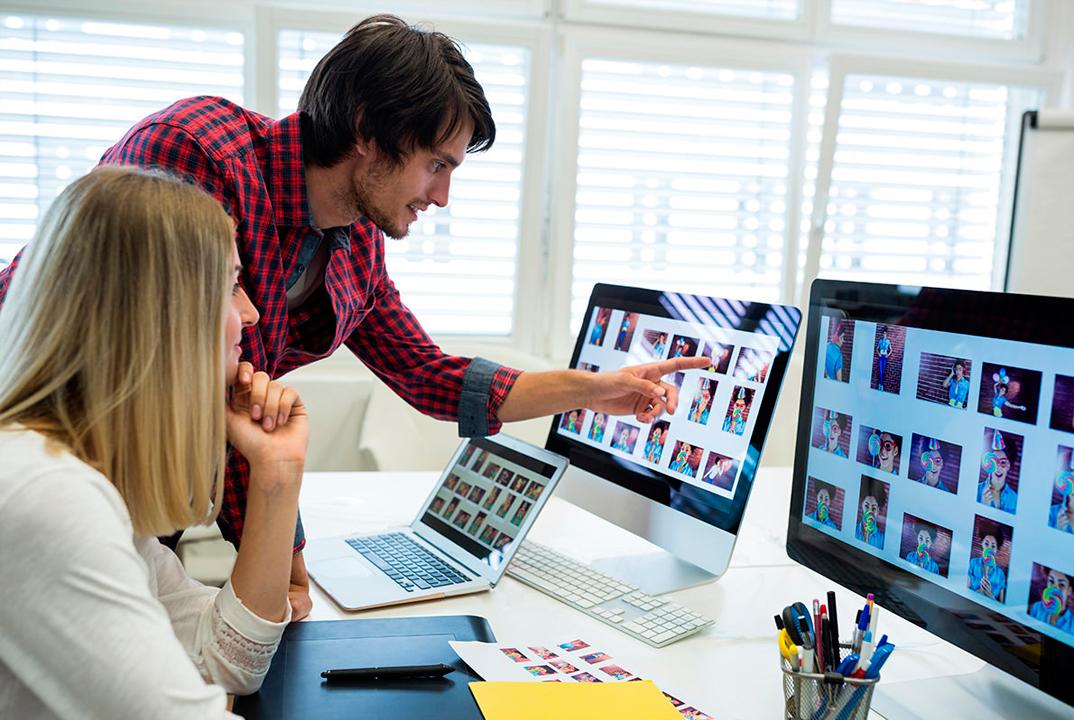 Курсы по web дизайну и созданию сайтов курсы создания сайтов владивосток