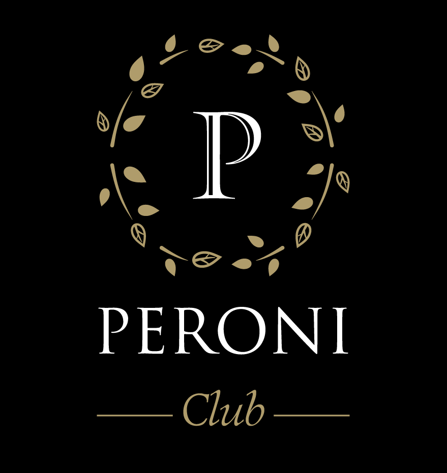 Peroni Franchize