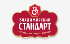 обслуживание вентиляционных систем компании Владимирский Стандарт