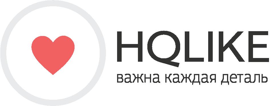 HQLIKE