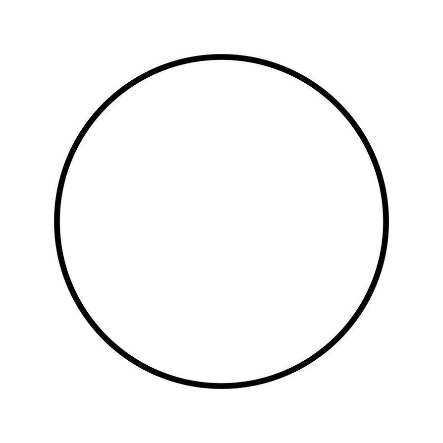 Как сделать форму картинки круглой