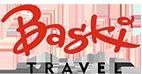 BASKI-TRAVEL