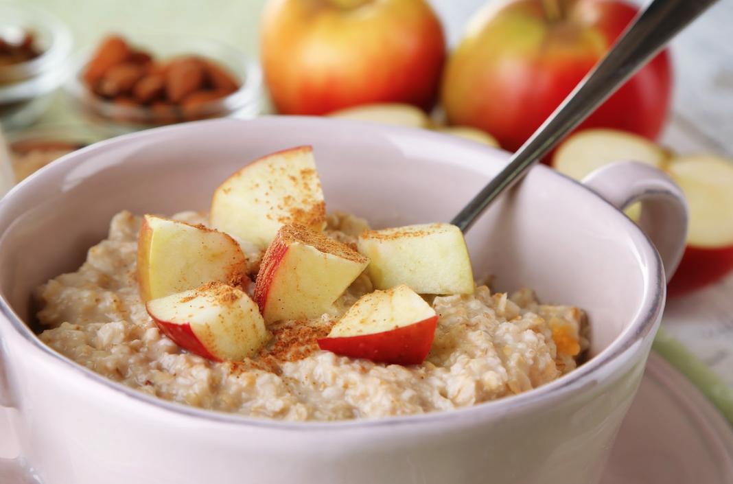 Завтрак Из Творога Диета. Топ-20 вкусных и полезных ПП-рецептов из творога для похудения