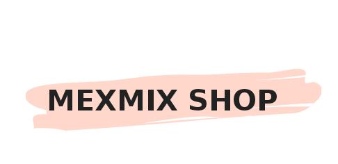 MEXMIX SHOP