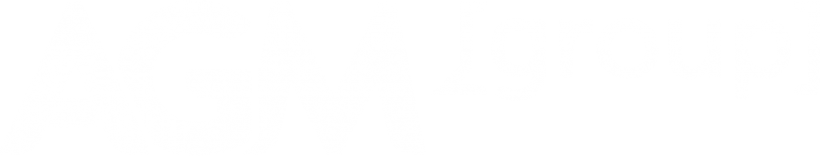 AGM Group