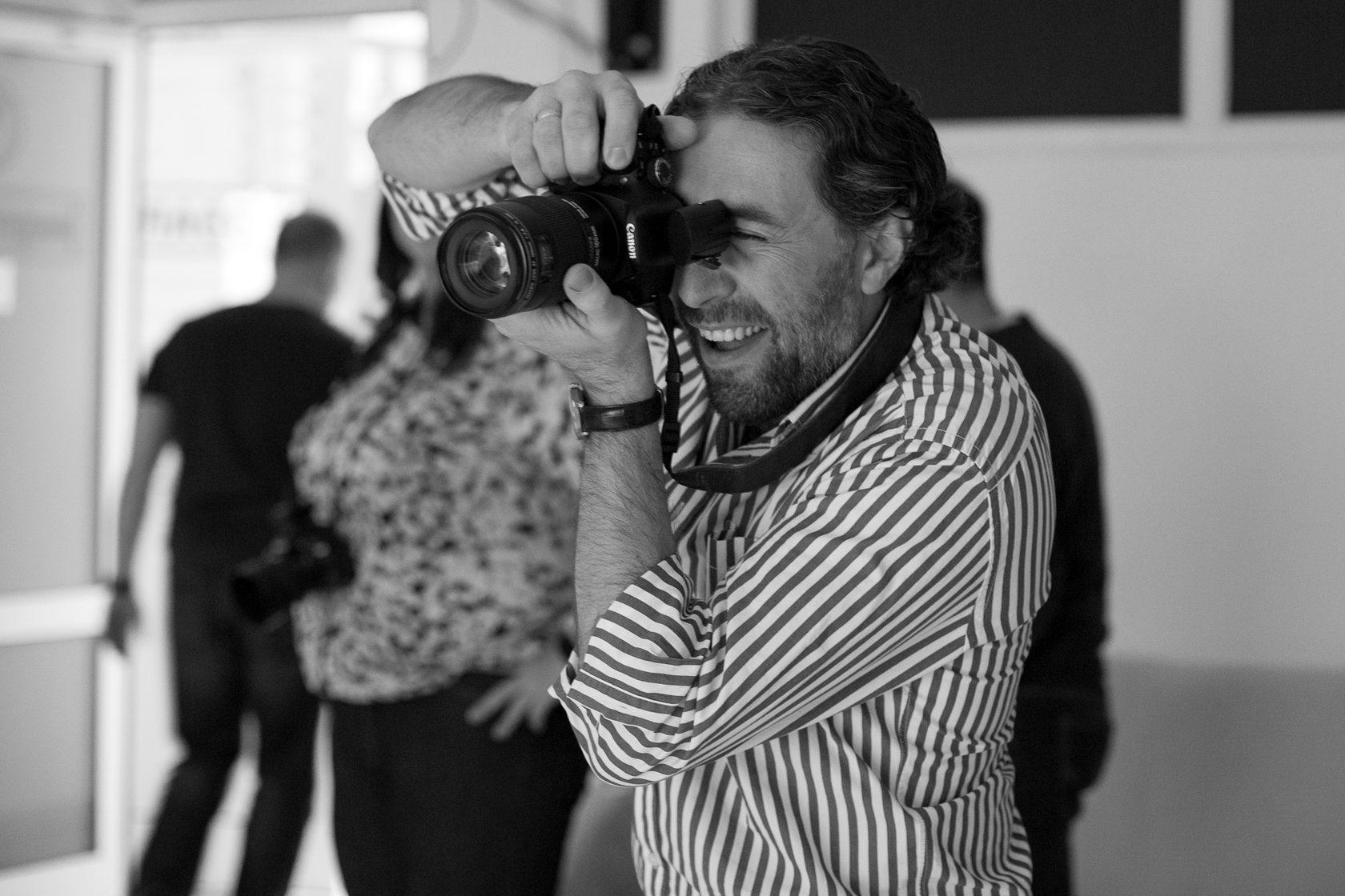 дом курсы фотографа для начинающих тверь франции